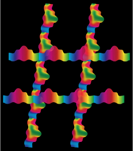 https://openclipart.org/image/300px/svg_to_png/238386/Rainbow-Guilloche-Hashtag-2.png