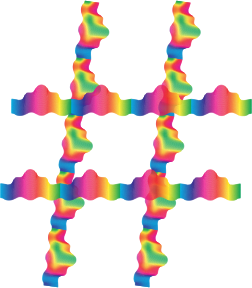 https://openclipart.org/image/300px/svg_to_png/238387/Rainbow-Guilloche-Hashtag-2-No-Background.png