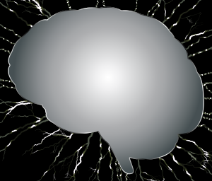 https://openclipart.org/image/300px/svg_to_png/238394/Brain-Storm-2.png