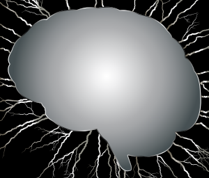 https://openclipart.org/image/300px/svg_to_png/238396/Brain-Storm-4.png