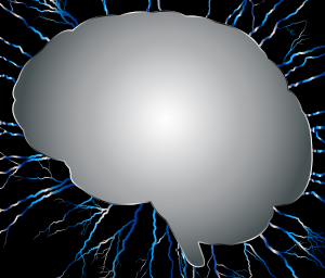 https://openclipart.org/image/300px/svg_to_png/238399/Brain-Storm-7.png