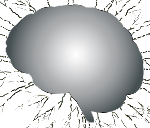 https://openclipart.org/image/300px/svg_to_png/238403/Brain-Storm-2-No-Background.png