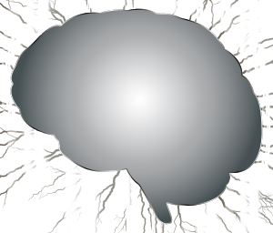 https://openclipart.org/image/300px/svg_to_png/238405/Brain-Storm-4-No-Background.png