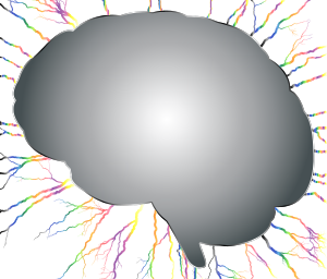 https://openclipart.org/image/300px/svg_to_png/238406/Brain-Storm-5-No-Background.png