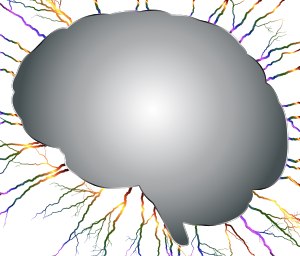 https://openclipart.org/image/300px/svg_to_png/238407/Brain-Storm-6-No-Background.png