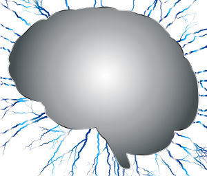 https://openclipart.org/image/300px/svg_to_png/238409/Brain-Storm-7-No-Background.png