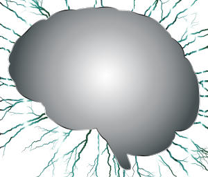 https://openclipart.org/image/300px/svg_to_png/238410/Brain-Storm-8-No-Background.png