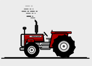 https://openclipart.org/image/300px/svg_to_png/238414/traktor-simple-vector.png