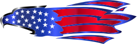 https://openclipart.org/image/300px/svg_to_png/238495/American-Eagle-Enhanced.png
