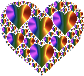 https://openclipart.org/image/300px/svg_to_png/238499/Hearts-In-Heart-Rejuvenated.png