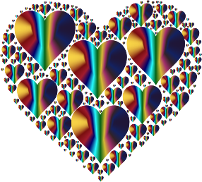 https://openclipart.org/image/300px/svg_to_png/238500/Hearts-In-Heart-Rejuvenated-2.png