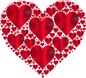 https://openclipart.org/image/300px/svg_to_png/238501/Hearts-In-Heart-Rejuvenated-3.png