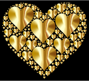 https://openclipart.org/image/300px/svg_to_png/238502/Hearts-In-Heart-Rejuvenated-4.png