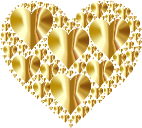 https://openclipart.org/image/300px/svg_to_png/238503/Hearts-In-Heart-Rejuvenated-4-No-Background.png