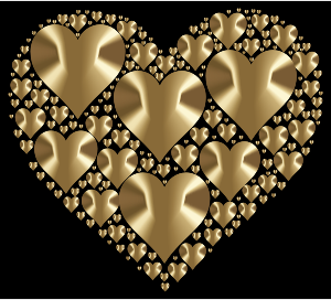 https://openclipart.org/image/300px/svg_to_png/238504/Hearts-In-Heart-Rejuvenated-5.png
