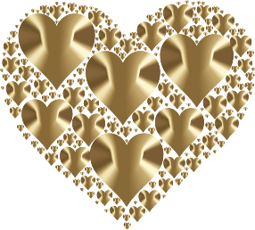 https://openclipart.org/image/300px/svg_to_png/238505/Hearts-In-Heart-Rejuvenated-5-No-Background.png