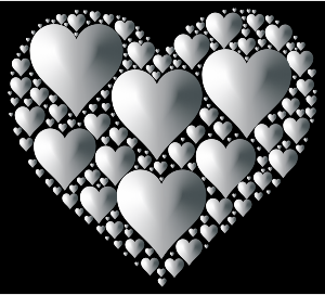 https://openclipart.org/image/300px/svg_to_png/238506/Hearts-In-Heart-Rejuvenated-6.png