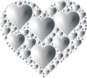 https://openclipart.org/image/300px/svg_to_png/238507/Hearts-In-Heart-Rejuvenated-6-No-Background.png