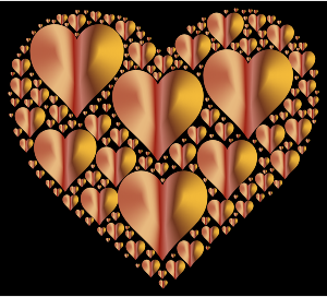 https://openclipart.org/image/300px/svg_to_png/238508/Hearts-In-Heart-Rejuvenated-7.png