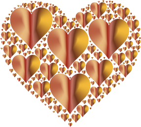https://openclipart.org/image/300px/svg_to_png/238509/Hearts-In-Heart-Rejuvenated-7-No-Background.png