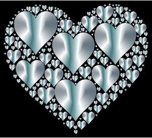 https://openclipart.org/image/300px/svg_to_png/238510/Hearts-In-Heart-Rejuvenated-8.png