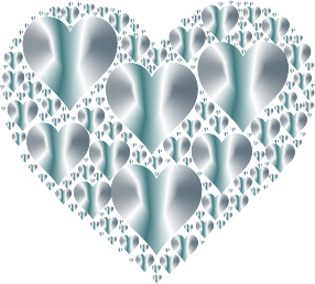 https://openclipart.org/image/300px/svg_to_png/238511/Hearts-In-Heart-Rejuvenated-8-No-Background.png