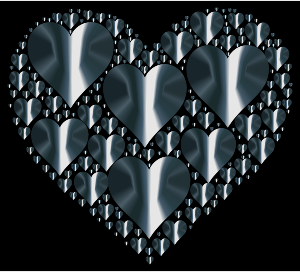 https://openclipart.org/image/300px/svg_to_png/238512/Hearts-In-Heart-Rejuvenated-9.png