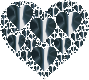 https://openclipart.org/image/300px/svg_to_png/238513/Hearts-In-Heart-Rejuvenated-9-No-Background.png