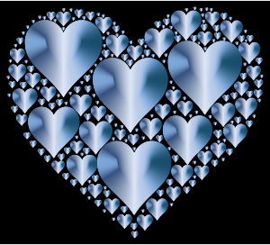 https://openclipart.org/image/300px/svg_to_png/238514/Hearts-In-Heart-Rejuvenated-10.png