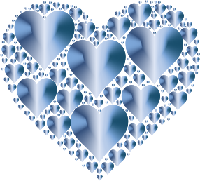 https://openclipart.org/image/300px/svg_to_png/238515/Hearts-In-Heart-Rejuvenated-10-No-Background.png