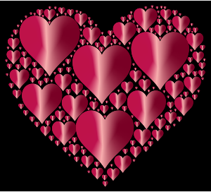 https://openclipart.org/image/300px/svg_to_png/238516/Hearts-In-Heart-Rejuvenated-11.png