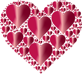 https://openclipart.org/image/300px/svg_to_png/238517/Hearts-In-Heart-Rejuvenated-11-No-Background.png