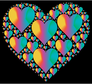 https://openclipart.org/image/300px/svg_to_png/238518/Hearts-In-Heart-Rejuvenated-12.png