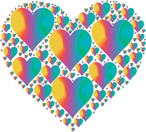 https://openclipart.org/image/300px/svg_to_png/238519/Hearts-In-Heart-Rejuvenated-12-No-Background.png