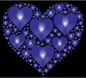 https://openclipart.org/image/300px/svg_to_png/238520/Hearts-In-Heart-Rejuvenated-13.png