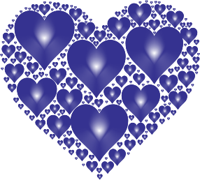 https://openclipart.org/image/300px/svg_to_png/238521/Hearts-In-Heart-Rejuvenated-13-No-Background.png