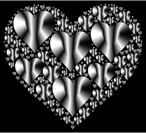 https://openclipart.org/image/300px/svg_to_png/238522/Hearts-In-Heart-Rejuvenated-14.png
