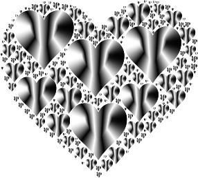 https://openclipart.org/image/300px/svg_to_png/238523/Hearts-In-Heart-Rejuvenated-14-No-Background.png