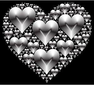 https://openclipart.org/image/300px/svg_to_png/238524/Hearts-In-Heart-Rejuvenated-15.png