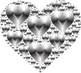 https://openclipart.org/image/300px/svg_to_png/238525/Hearts-In-Heart-Rejuvenated-15-No-Background.png