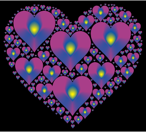 https://openclipart.org/image/300px/svg_to_png/238526/Hearts-In-Heart-Rejuvenated-16.png