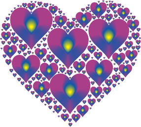https://openclipart.org/image/300px/svg_to_png/238527/Hearts-In-Heart-Rejuvenated-16-No-Background.png