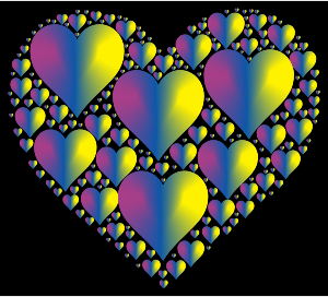 https://openclipart.org/image/300px/svg_to_png/238528/Hearts-In-Heart-Rejuvenated-17.png
