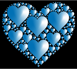 https://openclipart.org/image/300px/svg_to_png/238530/Hearts-In-Heart-Rejuvenated-18.png