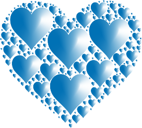https://openclipart.org/image/300px/svg_to_png/238531/Hearts-In-Heart-Rejuvenated-18-No-Background.png