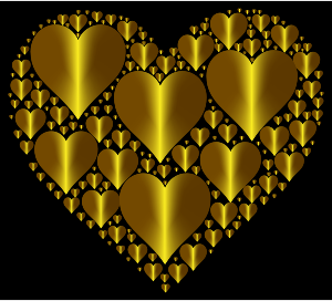 https://openclipart.org/image/300px/svg_to_png/238532/Hearts-In-Heart-Rejuvenated-19.png