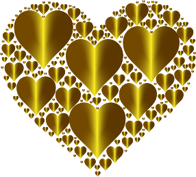 https://openclipart.org/image/300px/svg_to_png/238534/Hearts-In-Heart-Rejuvenated-19-No-Background.png