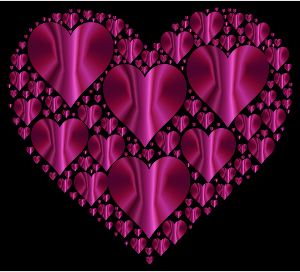 https://openclipart.org/image/300px/svg_to_png/238535/Hearts-In-Heart-Rejuvenated-20.png