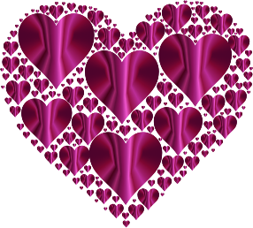 https://openclipart.org/image/300px/svg_to_png/238536/Hearts-In-Heart-Rejuvenated-20-No-Background.png