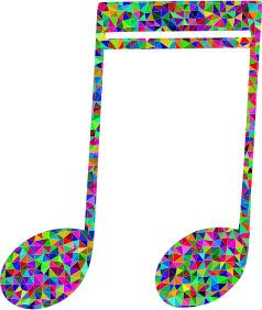 https://openclipart.org/image/300px/svg_to_png/238635/Prismatic-Low-Poly-Musical-Note.png